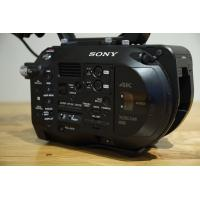 China Sony PXW FS7 4K Super 35mm Exmor CMOS Sensor XDCAM Camcorder With Complete Accessories on sale