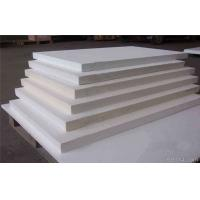 China Heat Resistant Insulation Ceramic Fiber Blanket For Brick And Monolithic Refractory on sale