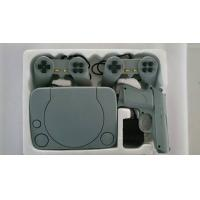 Buy cheap 2014Classical!!PS1 8 Bit TV game console player for south America,India and middle east market product