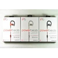 China HTC ONE 4G M7 STEALTH BLACK 32GB AT&T bundled with POWER BEATS BY DRE Headphones with Mic on sale