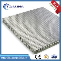 Nomex honeycomb sheet, Nomex sandwich panels, Nomex Honeycomb sandwich Panels, Nomex honeycomb carbon fiber,