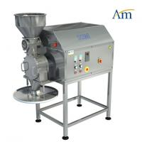 Buy cheap Hammer Mill Pharmaceutical Industry Equipment With Good Pulverizing Result product