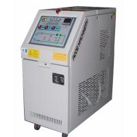 Buy cheap Microprocessor Heater Circulation Process Mold Water Temperature Controller Applied to FRP equipment / Plate equipment product