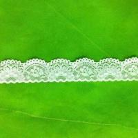 Buy cheap Lace Trim with 2.1cm Width, Ideal for Women's Garment Accessories product
