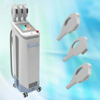 Buy cheap IPL machie elight,portable IPL hair removal machine product