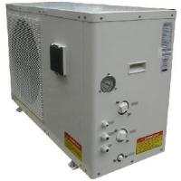 Buy cheap Swimming Pool Heat Pump, Pool Heaters (New Design) product