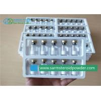 China Skin Tanning Peptides Melanotan-2 / Melanotan II / MT2 for Skin Care and Weight Loss on sale