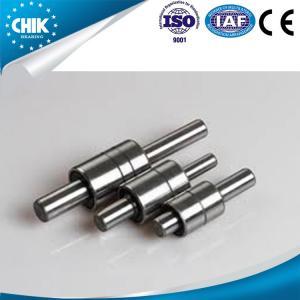 Buy cheap automotive gear oil koyo Auto water pump shaft bearing WB1630080D from Wholesalers