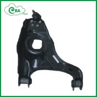 Buy cheap 52106116AA 52106117AA CONTROL ARM FOR DODGE  DAKOTA&DURANGO 2000-2001 product
