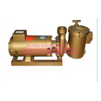 Centrifugal Pump How It Works Quality Centrifugal Pump How It Works For Sale