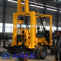 Buy cheap Best Selling Type in Tanzania! Diamond Core Portable Boring Machines product