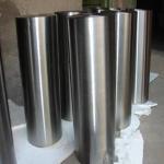 Buy cheap Quality Gr5 Titanium Ti-6AL-4V R56400 alloy large diameter titanium tube product