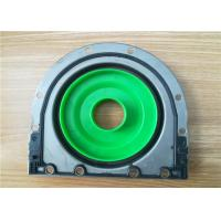 Buy cheap Metal And Rubber Front Crankshaft Oil Seal / Gearbox Oil Seal Fluid System Used product