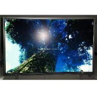 """Buy cheap 26"""" Ultra Low Power High Brigthness (1500nits) LED Backlight LCD Panel product"""