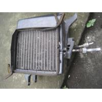 Air conditioning condenser