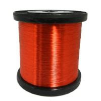 Buy cheap UL standards copper winding wires product