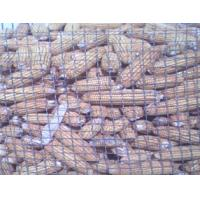 Buy cheap Barn industrial Roll Wire Mesh galvanised wire fencing for Agriculture product