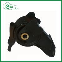 Buy cheap 50805-S9A-983 Rubber Engine Mount for HONDA Accord 89-93 2.0L 2.2L OEM FACTORY product