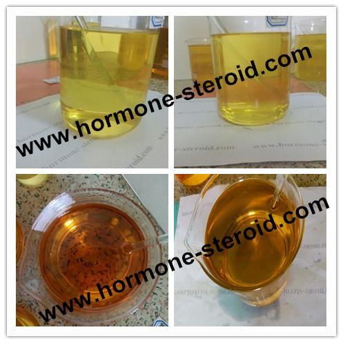 anavar 50 mg yellow