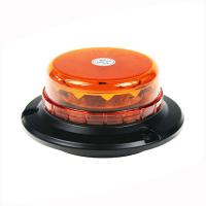 Buy cheap Led warning beacon-LDM218 product