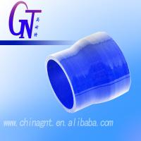 Silicon Reducer hose,ID1.75In~4.75In,Many colors,3~4ply