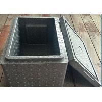 """Buy cheap Expanded Polypropylene Cold Chain Packaging Solutions 17""""X11""""X10"""" product"""