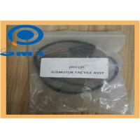 Buy cheap MPM UP2000 Parts Tactile Assembly Motor 1002440 B 90 Days Warranty product