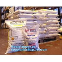 Buy cheap packing agricultural products, food stuffs geotechnical engineering materials, daily necessities,10kg, 15kg, 20kg, 35kg, product