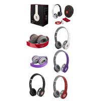 Buy cheap New! Monster Beats Mix Headphone by Dr Dre Earphone product