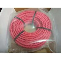 """Buy cheap 3/8"""" Adjustable V Belt , Power Twist V Belts With High Tensile Strength from wholesalers"""