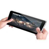 Buy cheap A13 Android 9 Inch Tablet PC product