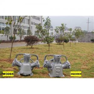 Air Pumps 3065series