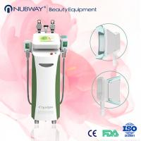 Buy cheap 58% person buy this Cryolipolysis machine Cryolipolysis slimming machine fat freezing m product