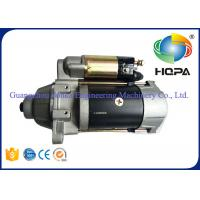 Parts of a starter motor popular parts of a starter motor for Precision electric motor sales