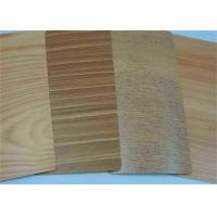 Buy cheap Cabinet Furniture Board Covering Matte Lamination Film With Size  0.3 x 1400mm product