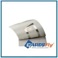 Buy cheap passive rfid tag product