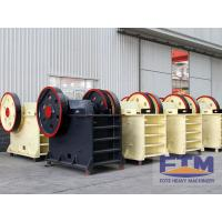 Buy cheap Stone Jaw Crasher Mechine Price In Pakistan/Iso9001 Sale Mini Jaw Crusher product