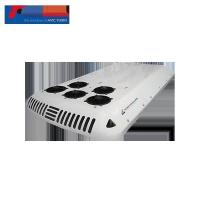 Buy cheap No Idle Bus Air Conditioner , Durable Truck Sleeper Ac Units Model VB37B product