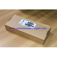 Buy cheap PHILIPS Original M3516A heart Start Sealed Lead Acid Battery For Medical Replacement from wholesalers