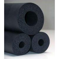 Buy cheap Air Conditioning Rubber Insulation Pipe/ Insulation Tube/ Insulation Hose product