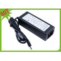 Buy cheap 110V 60 Hz RGB LED Power Supply Desktop Type High Reliability product