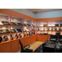 J & L fashion Jewelry and accessories supplier