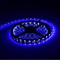 China 120º Bean Angel SMD RGB LED Strip Light 5050 3528	IP20/IP65 3 Years Warranty on sale
