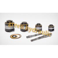 Buy cheap cat replacement pump cartridge kit for 941B  951B  951C wheel loader cast iron good quality product