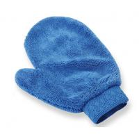 Buy cheap Microfiber Wash Mitt for The Car (AD-0118) product