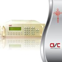 Buy cheap Alarm Center Receiver product
