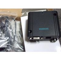 Buy cheap MC35i Modem DP9 Pin RS232 interface gsm / gprs modem for POS machine, water meter product