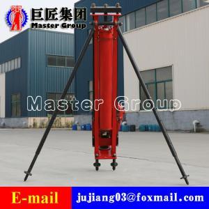 Buy cheap KQZ-100 full pneumatic DTH Drill product