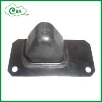 Buy cheap MB025453 Left Engine Mount for Mitsubishi L OEM CHINESE FACTORY product