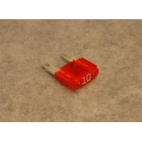 Buy cheap 6.3a 125v jet fuses product